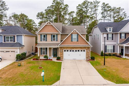 Photo of 220 Chablis Way, Wilmington, NC 28411 (MLS # 100205259)