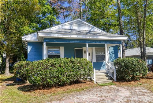 Photo of 125 New Bern Avenue, Wilmington, NC 28403 (MLS # 100212259)