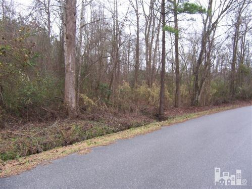 Tiny photo for 40.38 Acre Larkins Road, Rocky Point, NC 28457 (MLS # 30502259)