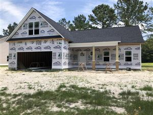 Photo of 400 Buxton Way, New Bern, NC 28562 (MLS # 100176261)