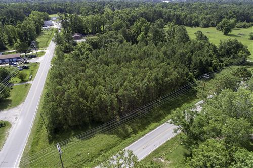 Photo of Tbd Sneads Ferry Road, Sneads Ferry, NC 28460 (MLS # 100225261)