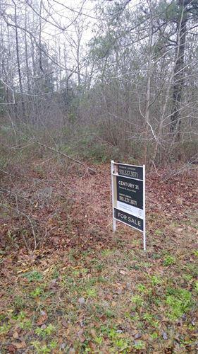 Photo of Lot 24 Oakwood Lane, Currie, NC 28435 (MLS # 100185262)