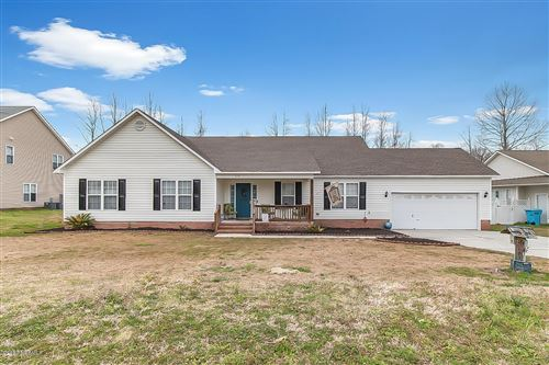 Photo of 113 Orkney Drive, Jacksonville, NC 28540 (MLS # 100209262)