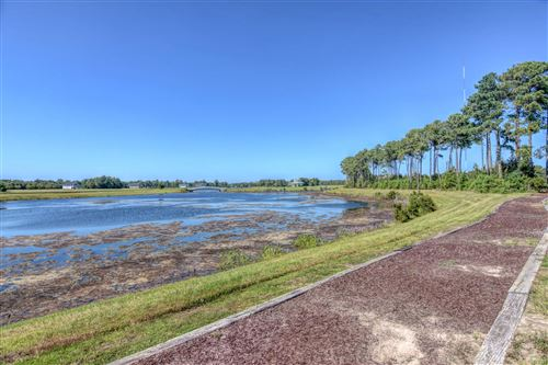 Tiny photo for 204 Seagrass Court, Holly Ridge, NC 28445 (MLS # 100269262)