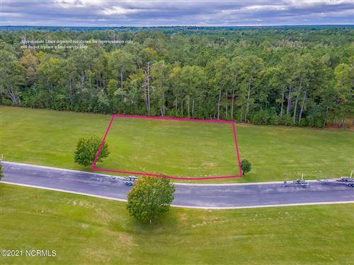 Photo of 111 Bare Foot Court, Havelock, NC 28532 (MLS # 100295262)