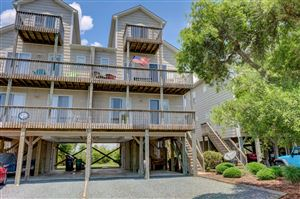 Photo of 109 Anchor Drive, Surf City, NC 28445 (MLS # 100181263)