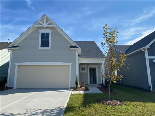 Photo of 5109 Killogren Way, Leland, NC 28451 (MLS # 100204263)