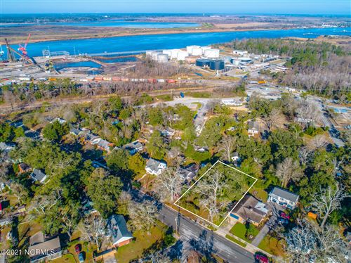 Photo of 105 Sunset Avenue, Wilmington, NC 28401 (MLS # 100251263)