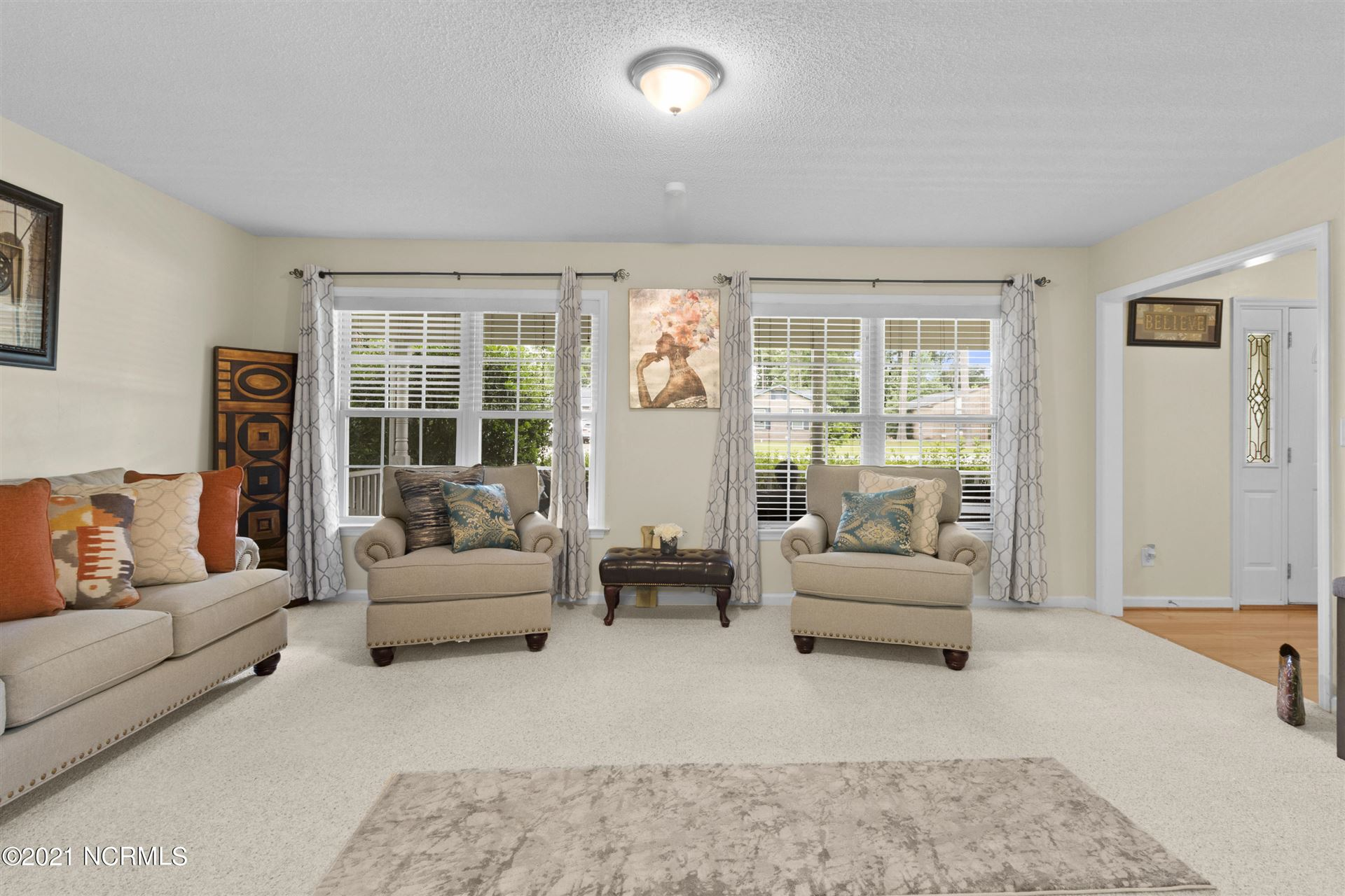 Photo of 1002-A Pine Valley Road, Jacksonville, NC 28546 (MLS # 100282264)