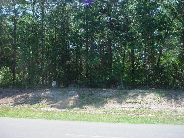 Photo for 778 Chadwick Shores Drive, Sneads Ferry, NC 28460 (MLS # 40089264)