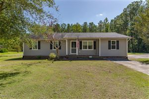 Photo of 676 Deppe Road, Maysville, NC 28555 (MLS # 100185265)