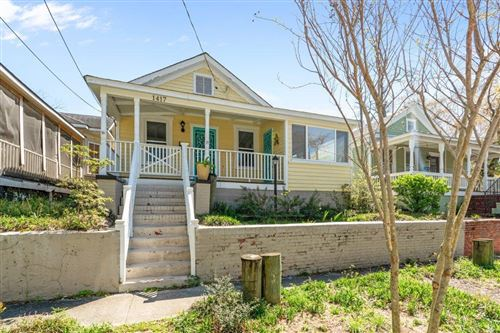 Photo of 1417 S 4th Street, Wilmington, NC 28401 (MLS # 100264265)