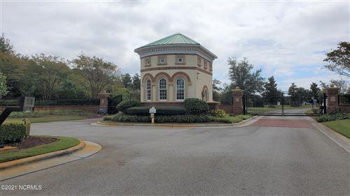 Photo of 333 Kensington Place, Newport, NC 28570 (MLS # 100291265)