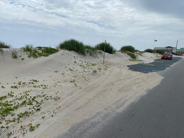 Photo of 1412 N Shore Drive, Surf City, NC 28445 (MLS # 100294265)