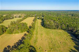 Photo of 6130 Best Farm Road NE, Leland, NC 28451 (MLS # 100190266)