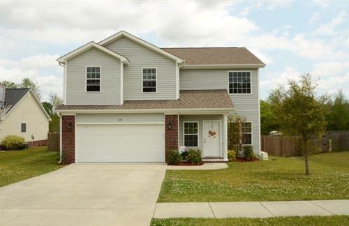 Photo of 238 Emerald Ridge Road, Jacksonville, NC 28546 (MLS # 100264266)