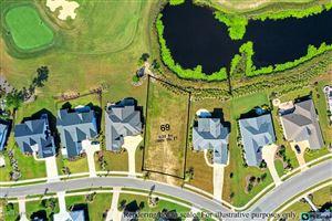 Photo of 2104 Cokesbury Court, Leland, NC 28451 (MLS # 100187267)
