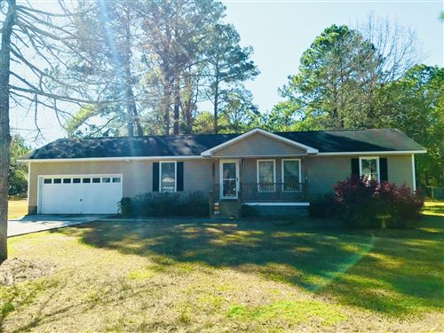 Photo of 5025 Pender Road, Shallotte, NC 28470 (MLS # 100199267)