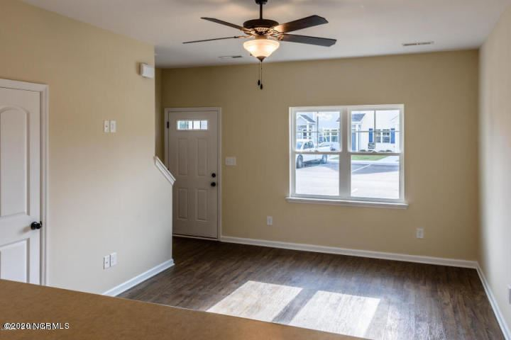 Photo of 39 Outrigger Drive, Swansboro, NC 28584 (MLS # 100255267)