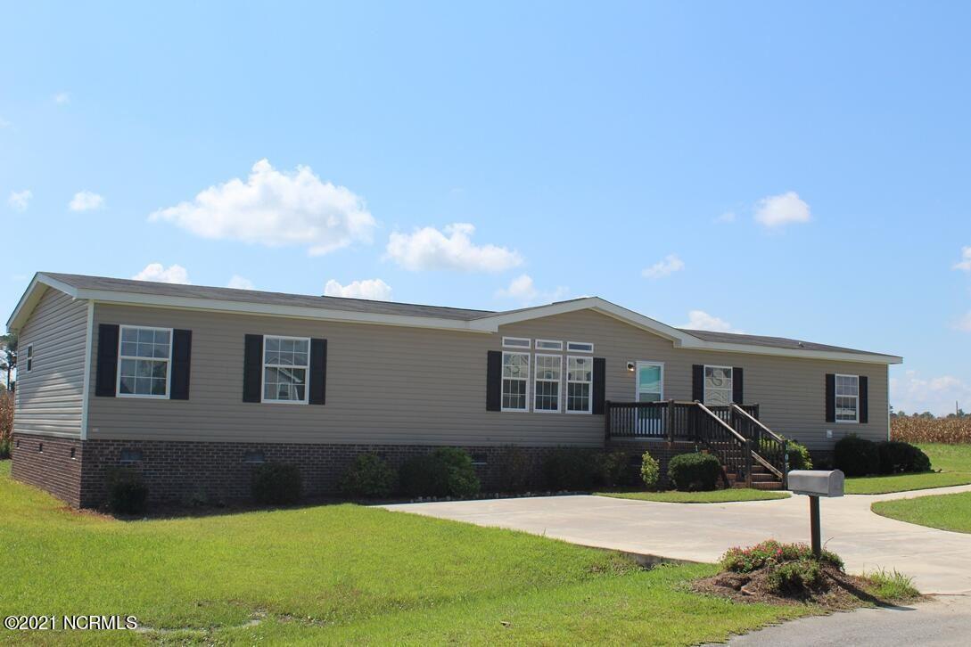 Photo of 107 R  &  B Court, Chinquapin, NC 28521 (MLS # 100287267)