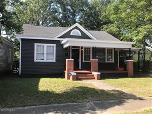 Photo of 814 Grace Street, Wilmington, NC 28401 (MLS # 100170268)