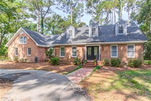 Photo of 105 Blackbrook Lane, Wilmington, NC 28409 (MLS # 100177268)