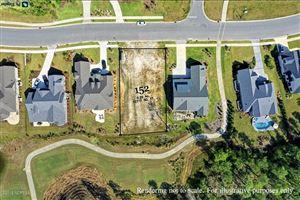 Photo of 1475 Cape Fear National Drive, Leland, NC 28451 (MLS # 100187268)