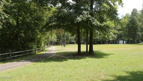 Tiny photo for 7603 Knightbell Circle #Lot 37, Leland, NC 28451 (MLS # 100276268)