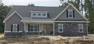 Photo of 401 Castleford Drive, Winterville, NC 28590 (MLS # 100176269)