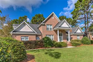 Photo of 3006 Tyler Place, Wilmington, NC 28409 (MLS # 100182269)