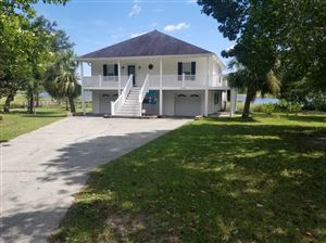 Photo of 1704 Little Shallotte River Drive SW, Shallotte, NC 28470 (MLS # 100183269)
