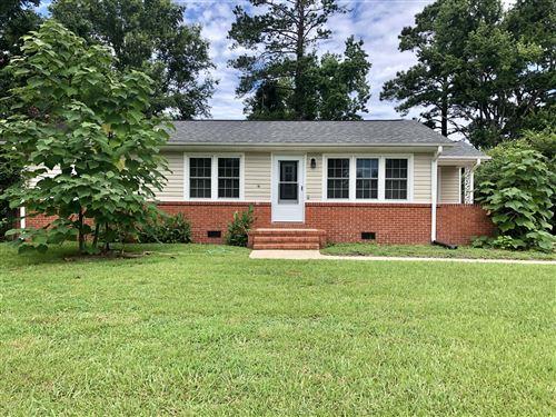 Photo of 129 Cardinal Road, Jacksonville, NC 28546 (MLS # 100226270)