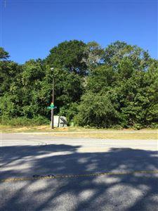 Photo of 2801 E Oak Island Drive, Oak Island, NC 28465 (MLS # 100132271)