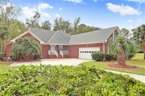 Photo of 824 Berwyn Road, Wilmington, NC 28409 (MLS # 100199271)