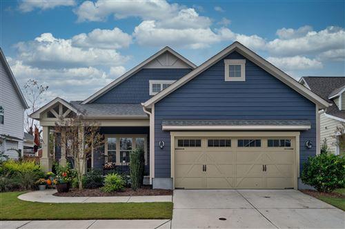 Photo of 350 Hanover Lakes Drive, Wilmington, NC 28401 (MLS # 100245271)