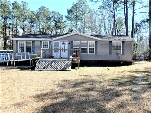 Photo of 1072 Wells Road, Jacksonville, NC 28540 (MLS # 100258271)