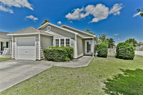 Photo of 7223 Haskell Court, Wilmington, NC 28411 (MLS # 100220272)