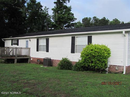 Tiny photo for 320 Buck Drive, Hampstead, NC 28443 (MLS # 100278272)
