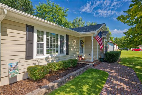 Photo of 602 Wolverine Place, Jacksonville, NC 28546 (MLS # 100228273)