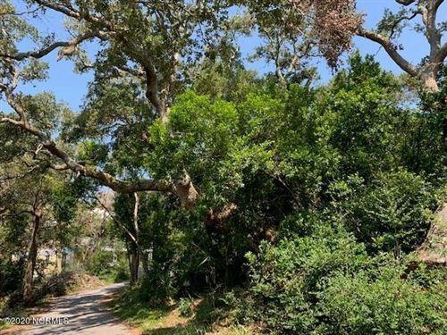 Photo of 616 Wash Woods Way, Bald Head Island, NC 28461 (MLS # 100237273)