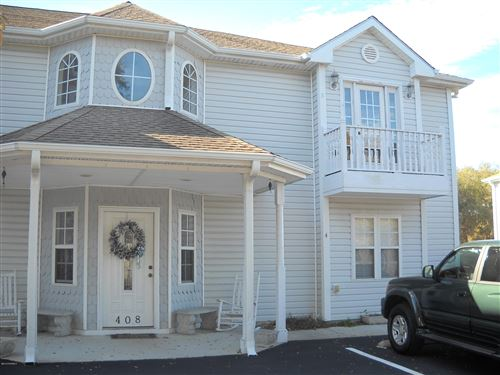 Photo of 408 Mcglamery Street #8, Oak Island, NC 28465 (MLS # 100143274)