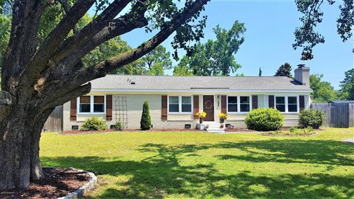 Photo of 213 N Crestwood Drive, Wilmington, NC 28405 (MLS # 100228274)