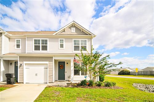 Photo of 7300 Chipley Drive, Wilmington, NC 28411 (MLS # 100238274)