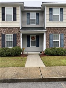 Photo of 402 Falls Cove, Jacksonville, NC 28546 (MLS # 100193275)