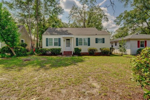 Photo of 2304 Princess Place Drive, Wilmington, NC 28405 (MLS # 100235275)