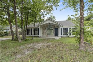 Photo of 723 Navaho Trail, Wilmington, NC 28409 (MLS # 100178276)