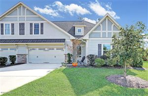 Photo of 2170 Forest View Circle, Leland, NC 28451 (MLS # 100188277)