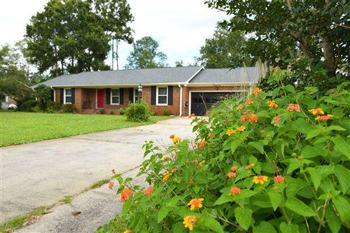 Photo of 4601 Terry Lane, Wilmington, NC 28405 (MLS # 100225277)