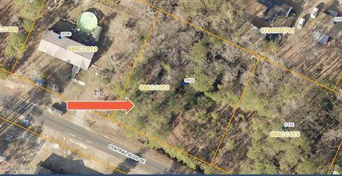 Photo of 9102 Central Boulevard SE, Winnabow, NC 28479 (MLS # 100226277)