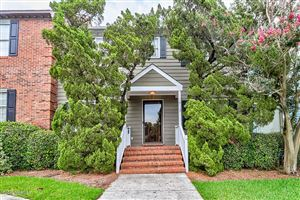 Photo of 4 Saint Marys Place, Wilmington, NC 28403 (MLS # 100173278)